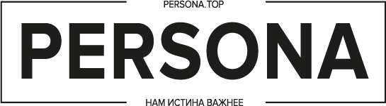 http://persona.top/wp-content/uploads/2017/09/logo544x180.png