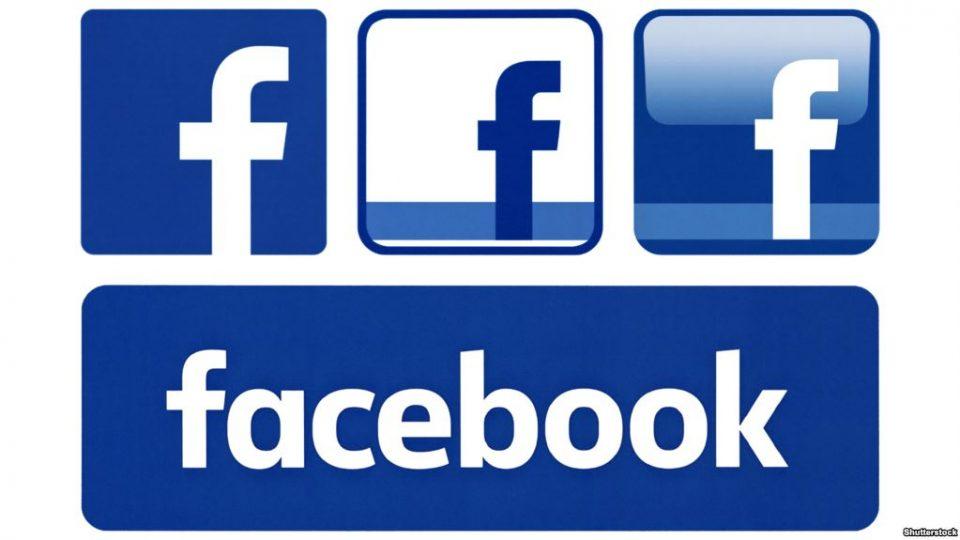 Картинки вконтакте и фейсбук
