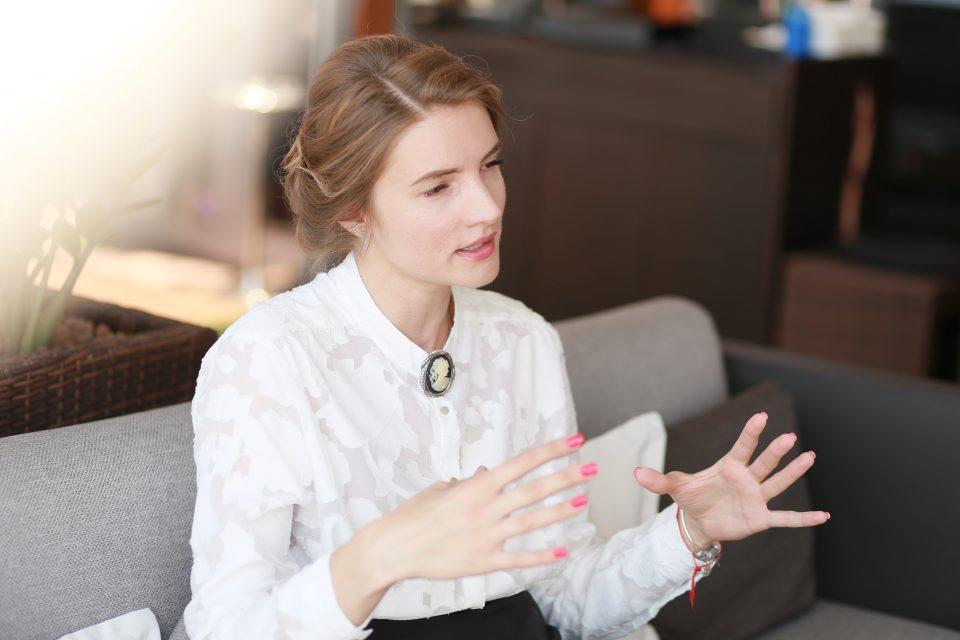 Татьяна Ющенко 2
