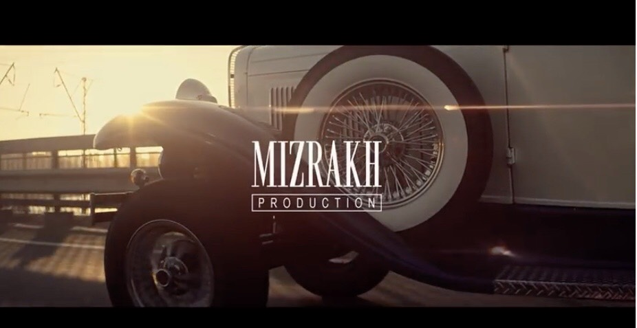 Mirrakh production