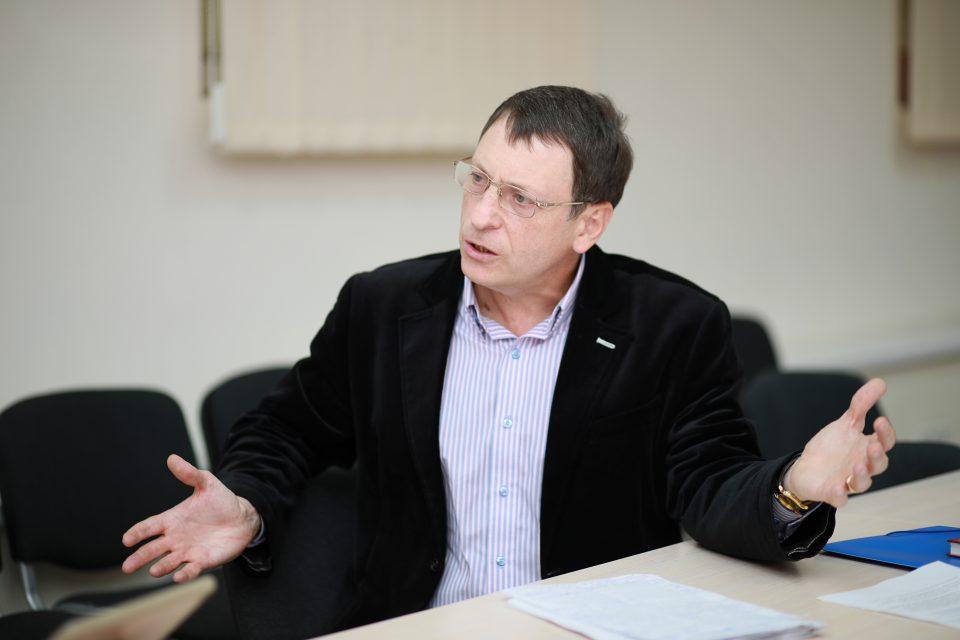 Игорь Пиляев 2