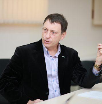 Игорь Пиляев